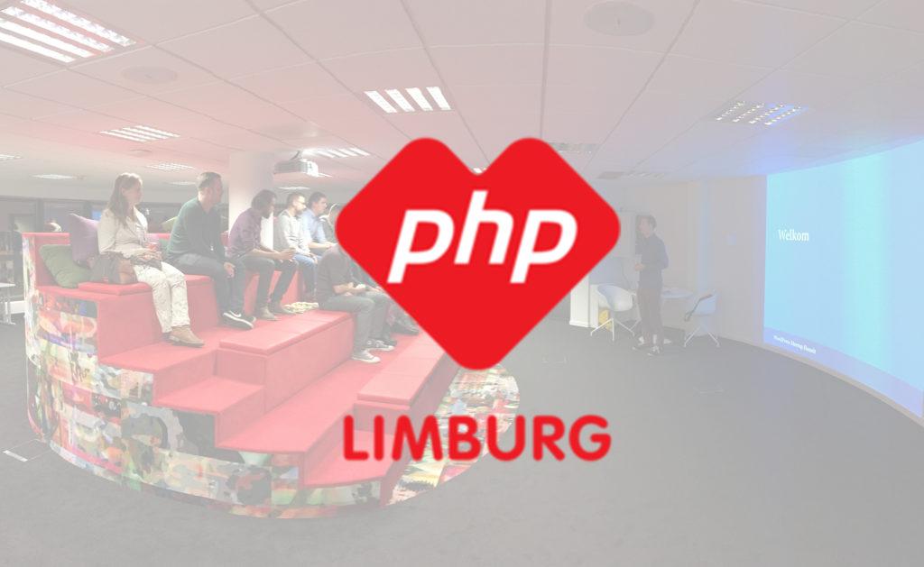 PHP_Limburg